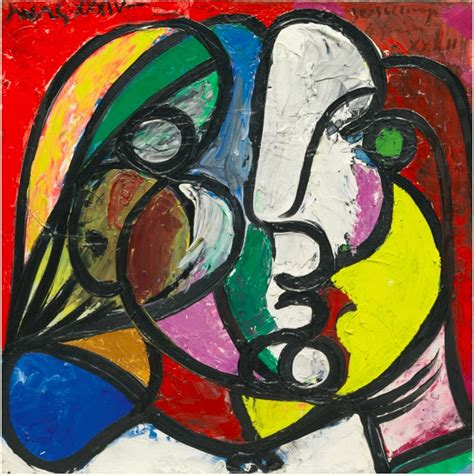 real pablo picasso paintings for sale 31 5 million picasso leads rocky sotheby s may 2014