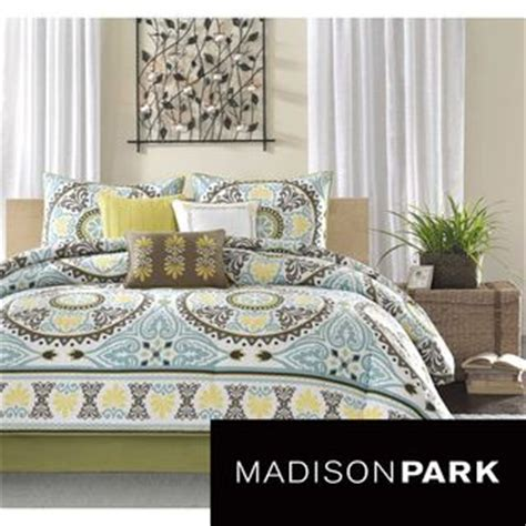 park bali comforter set best 25 teal yellow grey ideas on teal yellow
