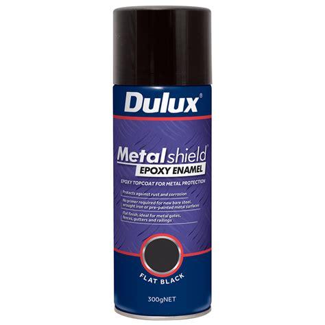 chalk paint powder bunnings dulux duramax 125g 2 pack gloss clear coat spray paint