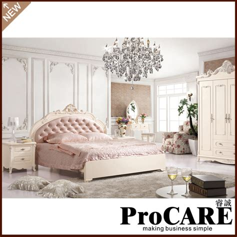 wholesale bedroom furniture wholesale 2015 home furniture foshan modern bedroom