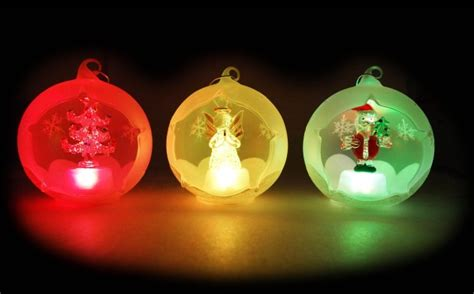 bright ornaments light up decorations letter of recommendation