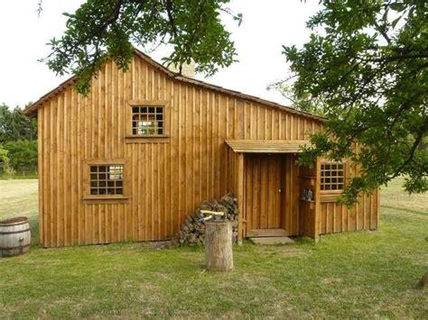 la maison dans la prairie montanapatch