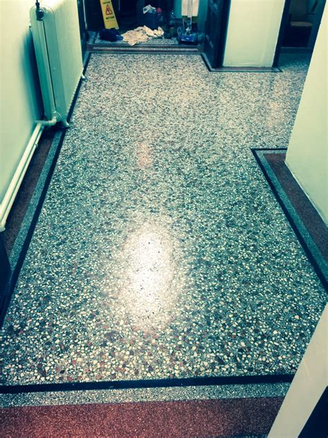 carpet flooring amazing terrazzo flooring for floor decor ideas with terrazzo tile flooring