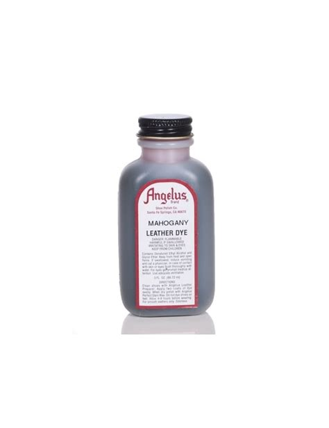 angelus paint on vans angelus dyes paint mahogany 3oz leather dye angelus