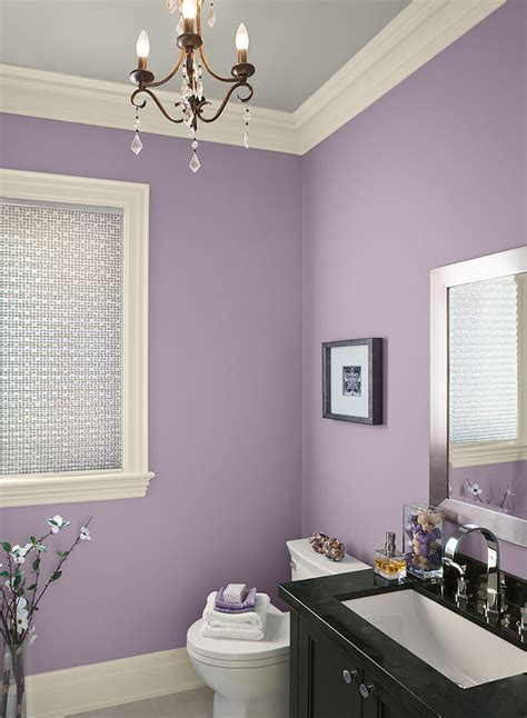 best paint colors for facing rooms how to the best color for rooms facing south home