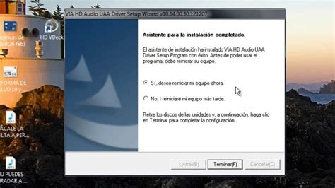 ningun dispositivo de salida de audio instalado windows 8 descargar audio de youtube programa gratis descargarisme