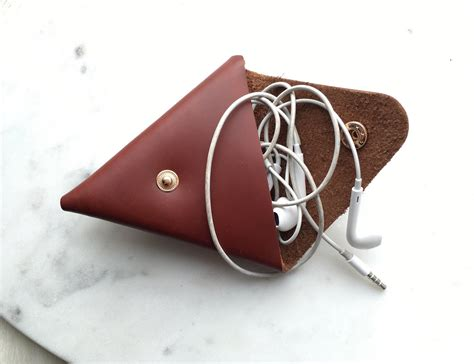 purse origami origami style leather purse by peiliee workshop 187 gadget flow
