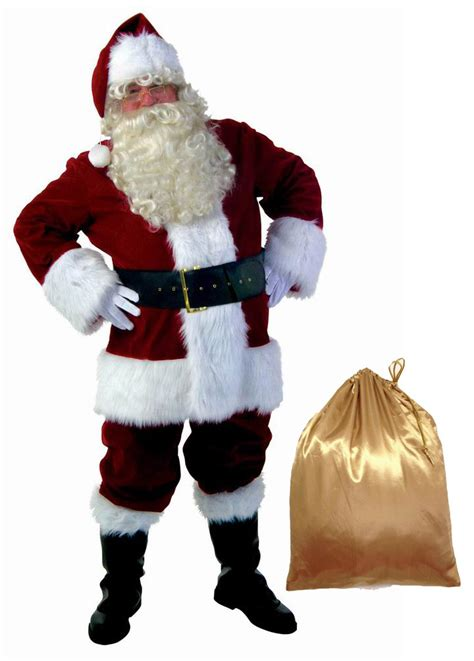 buy santa claus costume compare prices on santa claus costume shopping buy