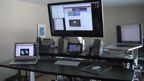 anthro standing desk standing desk review here s why the anthro elevate