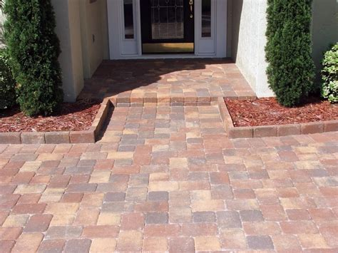 patio paver calculator patio paver calculator patio patio paver calculator home