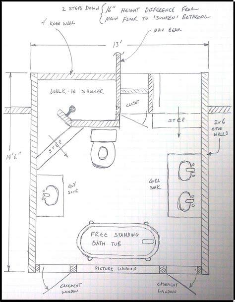 bathroom layout designs unique small bathroom design layouts best ideas 5628