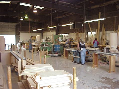 dallas woodworking book of woodworking classes dallas in spain by