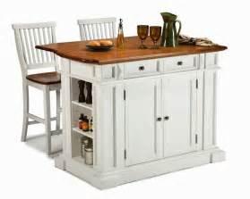 kitchen island and breakfast bar kitchen island breakfast bar ikea winda 7 furniture