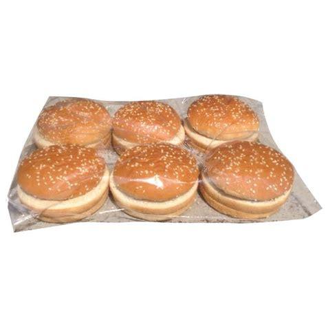 p2r partenaire de la restauration rapide fournisseur pizzeria sandwicherie