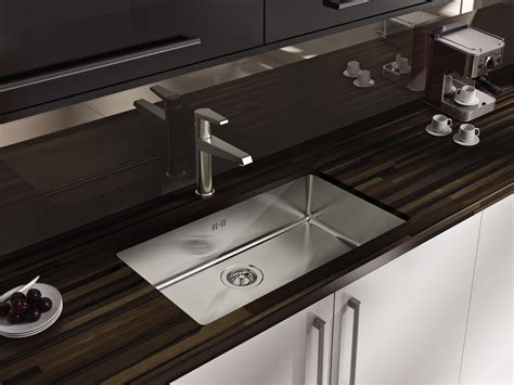oversized stainless steel kitchen sinks sinks inspiring large kitchen sink kohler kitchen