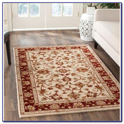outdoor rugs costco costco area rugs orian indoor outdoor garden area rug