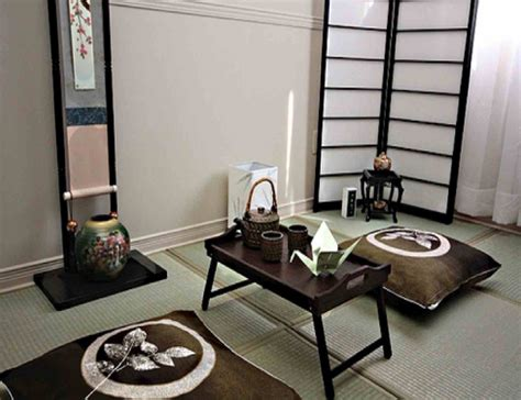 japanese decorations for home japanese interior design interior home design