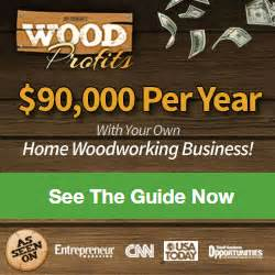home based woodworking business how to startup and succeed in a home based woodworking