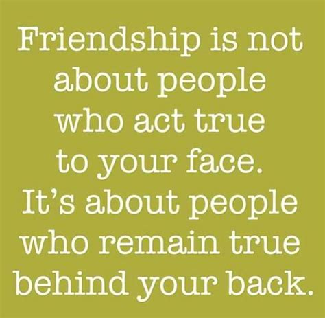 quotes about friendship friendship quotes quotesgram