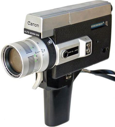 camara de video 8mm best 25 vintage video camera ideas on pinterest 8mm
