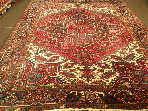 handmade rugs for sale area rugs for sale 28 images kashan rug rugs for sale
