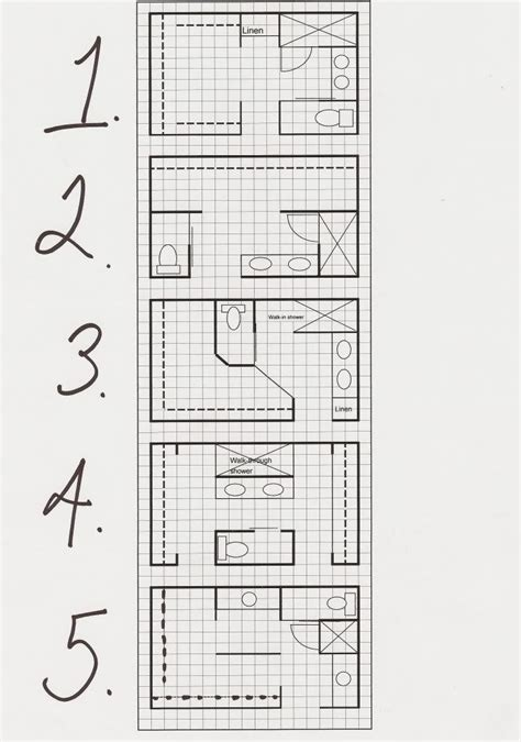 design bathroom floor plan best 25 master bath layout ideas on master