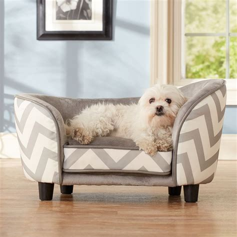 best sofa for dogs 25 best ideas about sofa bed on beds
