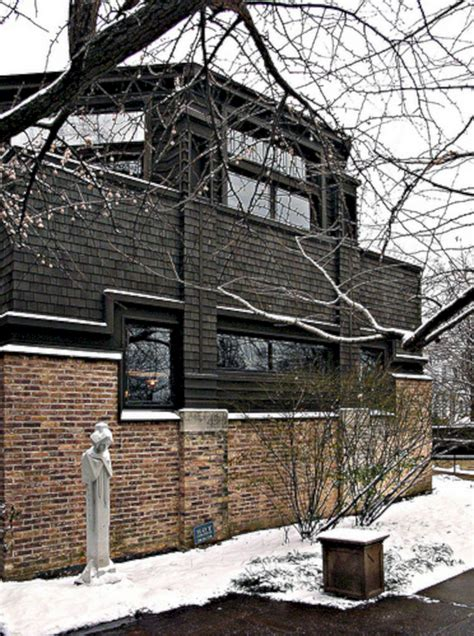 frank lloyd wright architecture style lloyd wright architectural style robie house architravel
