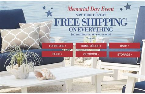 Home Decorators Collection Promo Code Free Shipping free shipping home decorators home decorators free