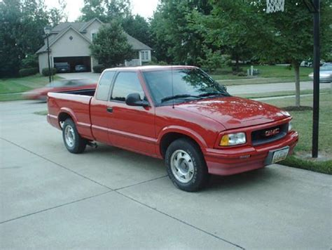 small engine repair training 1994 gmc sonoma free book repair manuals service manual 1994 gmc sonoma club coupe how to remove window handle crank onelowgmc 1994