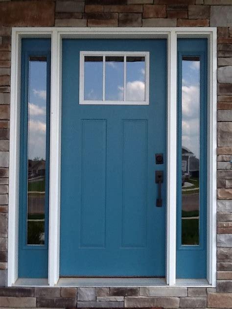 benjamin front door colors front door color