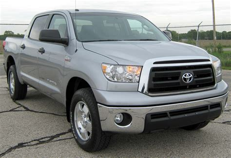 how things work cars 2003 toyota tundra navigation system 2010 toyota tundra photos informations articles bestcarmag com
