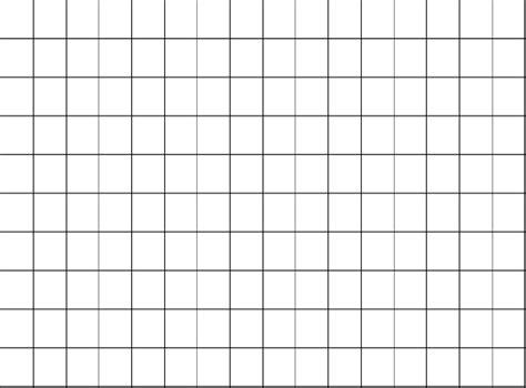 scrabble grid quot classmade quot scrabble beatriz s teaching portfolio