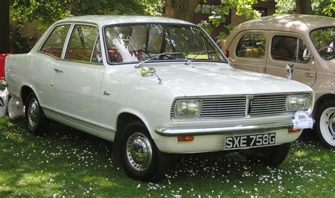 1000 images about vauxhall viva on cars