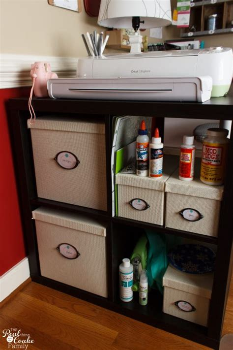 organized home office get your home office real organized and labeled