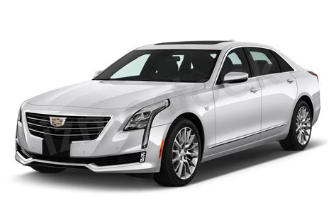 Cadillac Specs by 2017 Cadillac Ct6 Pictures Specs Review And Price