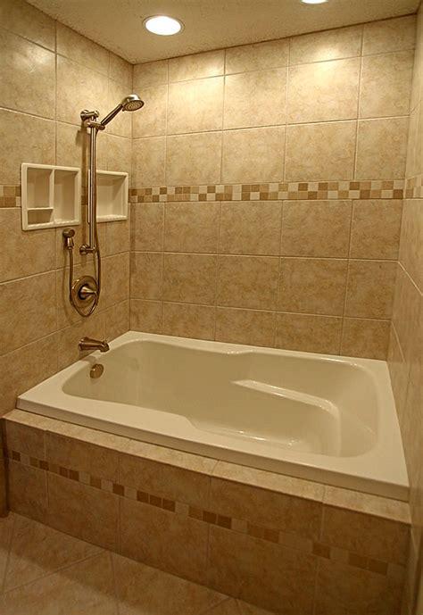 bathroom shower and tub ideas small bathroom remodeling fairfax burke manassas remodel