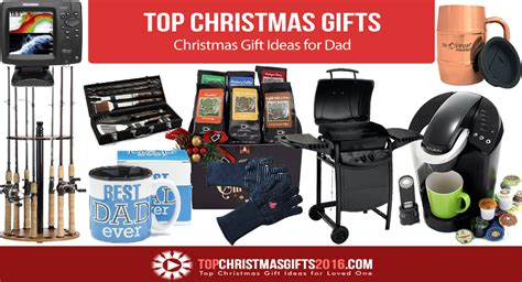 what are great gifts great gift ideas there are more gift