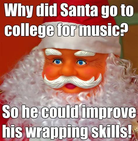 silly santa jokes best 25 jokes ideas on husky jokes