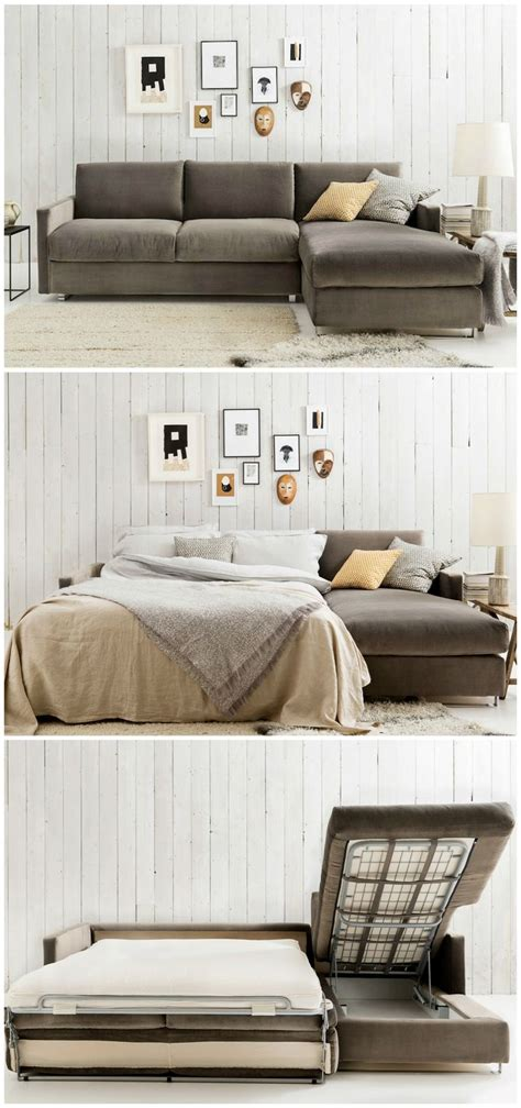 best corner sofa bed best 25 sofa beds ideas on sofa with bed