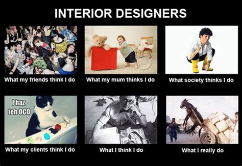 what is an interior decorator interior design degree luxury interior design journal