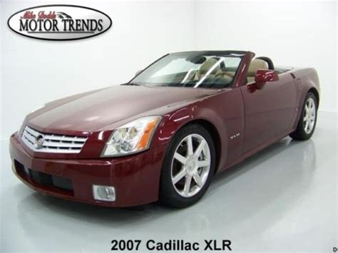 free car repair manuals 2007 cadillac xlr head up display 2007 tahoe headlight removal html autos post