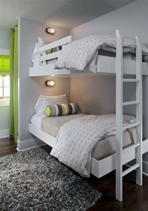 bunk bed light bunk bed lights kiddos bedroom for boys