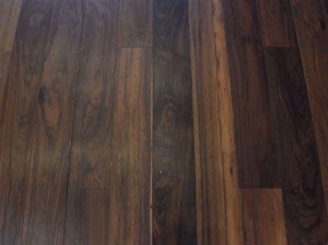 black walnut woodworking black walnut wood flooring www imgkid the image