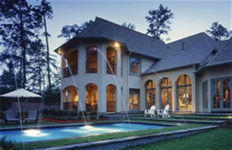 Center Hall Colonial Open Floor Plan search home plans by a home s features house plans and more
