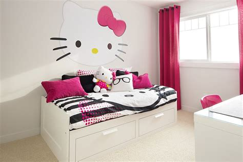 hello bedroom furniture 15 hello bedrooms that delight and wow