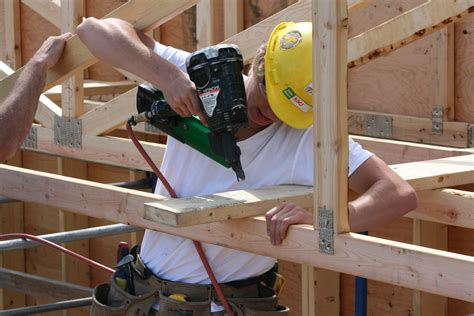 woodworking apprentice carpentry pictures posters news and on your