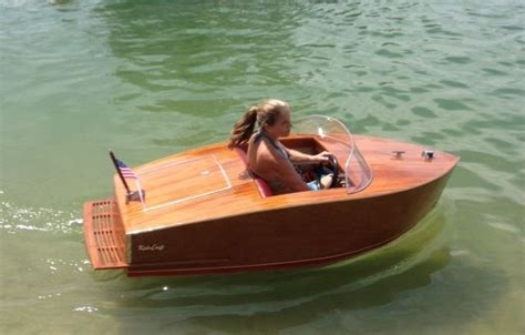kid craft boats kid craft boat 2015 for sale for 1 800 boats from usa