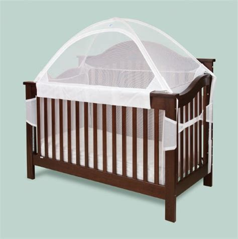 where to buy crib bedding where to buy cribs 28 images baby cribs sears where