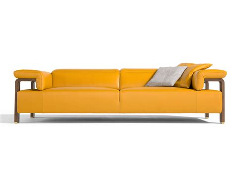 prix canape cuir roche bobois 14 canape rond pivotant fauteuil comet pivotant par b digpres